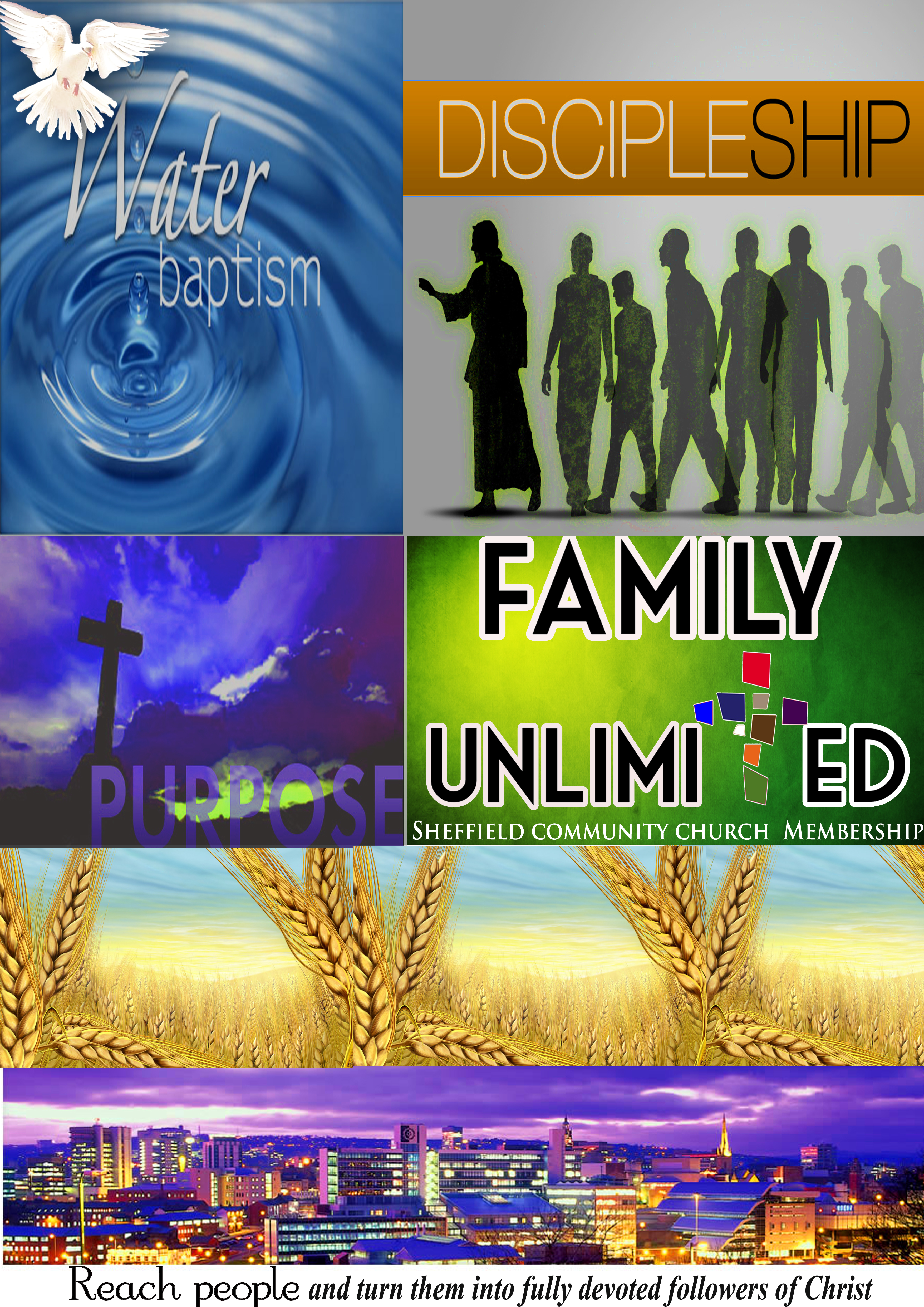 family unlimited final copy